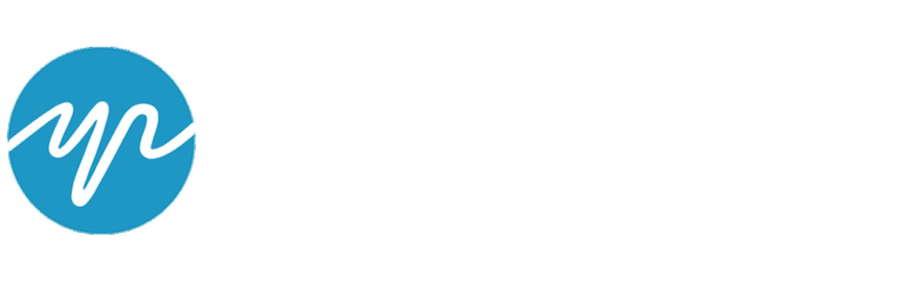 Yash Rising